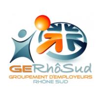 http://www.gerhosud.fr/