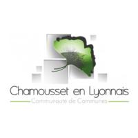 chamousset