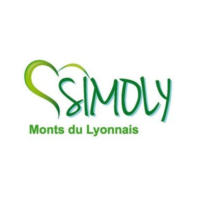 simoly