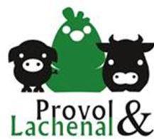 PROVOL & LACHENAL