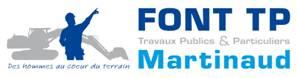 FONT TP MARTINAUD