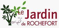 LE JARDIN DE ROCHEFORT