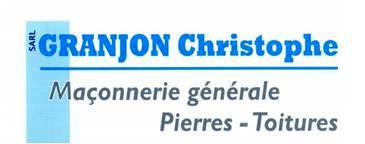 SARL GRANJON CHRISTOPHE