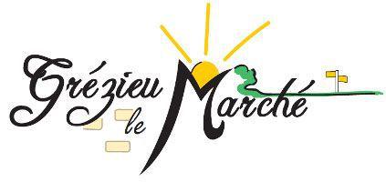 MAIRIE DE GREZIEU LE MARCHE