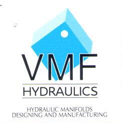 VMF HYDRAULICS