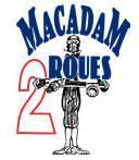 MACADAM 2 ROUES