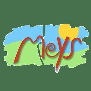 Association Cantine de Meys