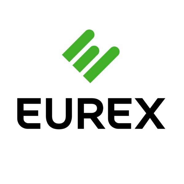 EUREX CDMA