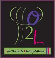 O 2L TRAITEUR – BOULANGERIE