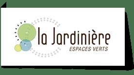 LA JARDINIERE ESPACES VERTS