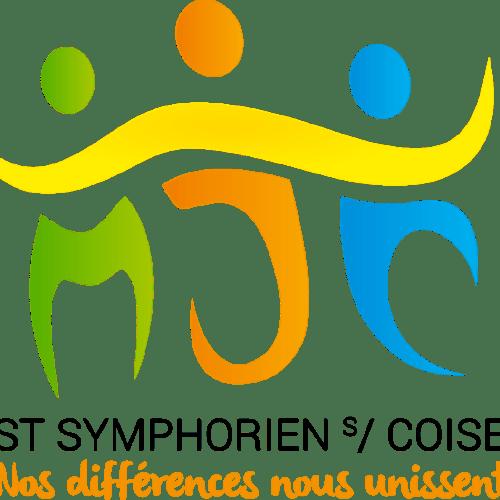 MJC – Maison pour tous