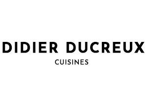 Didier DUCREUX
