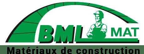 BML Matériaux