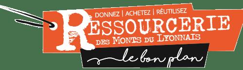 Ressourcerie des Monts du Lyonnais